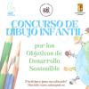 Calatayud organiza un concurso infantil por los Objetivos de Desarrollo Sostenible