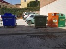 Medio Ambiente pone en marcha una campaña para la limpieza y desinfección de solares