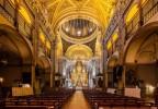La Iglesia de San Juan El Real declarada Bien de Interés Cultural