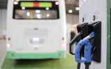 Calatayud solicita fondos a la UE para renovar su transporte público por buses eléctricos