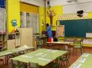 Adjudicado el servicio de limpieza para los colegios públicos de Calatayud