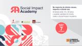 Un proyecto para formar a jóvenes emprendedores de entre 18 y 30 años
