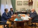 La consultora Marlex abre una oficina en Calatayud para la gestión de recursos humanos