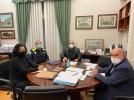Preocupación en las autoridades de Calatayud por la difusión de videos violentos