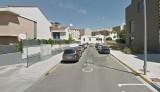 Calatayud pone en marcha una operación asfalto que mejorará 16 calles con una inversión de 141.000€