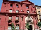La Junta de Gobierno concede una licencia de obras para actuar en el edificio del Juzgado