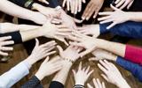 Cooperación y solidaridad