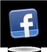 Turismo Facebook