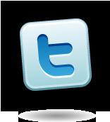 Turismo Twitter