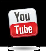 Turismo Youtube